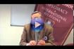 http://crmgenevadiplomacy.com/emvideo/modal/628/600/353/field_embed/youtube/xKHdlxtiA0E
