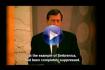 http://crmgenevadiplomacy.com/emvideo/modal/641/600/353/field_embed/youtube/VOmshAnTQws
